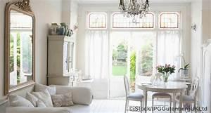 Kamin Englischer Stil : englischer landhausstil f r ihr zuhause lifestyle4living ~ Markanthonyermac.com Haus und Dekorationen