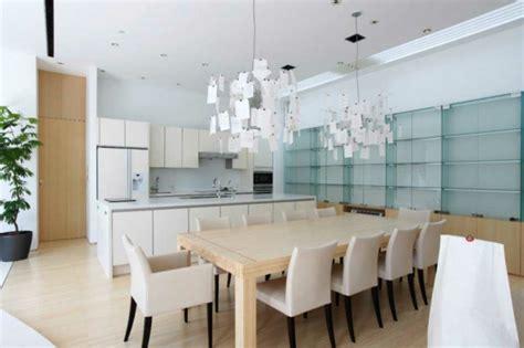 grande table de salle a manger solutions pour la d 233 coration int 233 rieure de votre maison