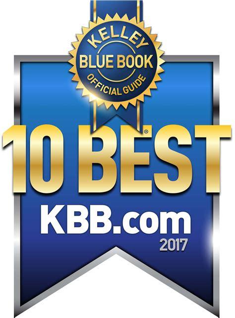 Kelley Blue Book Announces 10 Coolest New Cars Under $18,000
