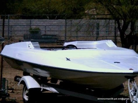 Small Boats For Sale Phoenix by For Sale James Bond Style Project Boat 500 Obo Http