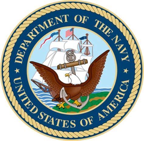 u s navy flags outdoor indoor u s navy flags