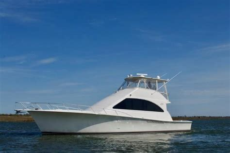 Proline Boats For Sale Long Island by Used Boats For Sale In Long Island New York Boats