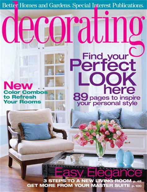 decorating magazines 2017 grasscloth wallpaper