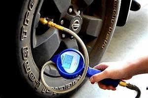 8 Best Digital Tire Pressure Gauges With Reviews - 2017 ...