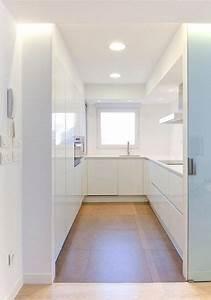 Küchen Planen Tipps : k che in u form planen 50 ideen und tipps k chen pinterest ~ Markanthonyermac.com Haus und Dekorationen