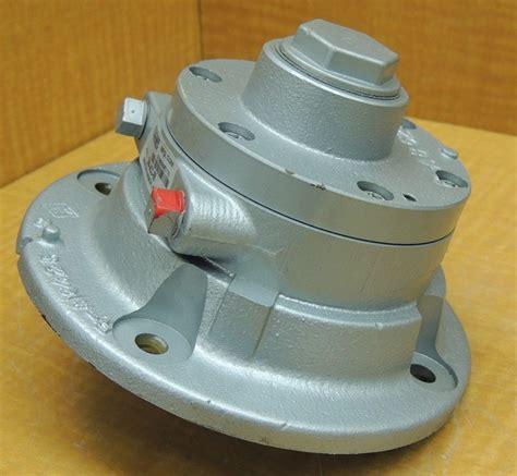 new gast ingersoll rand air motor 2am acc 88 2amacc88 ebay