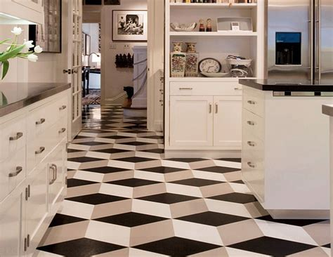 the best interior simple kitchen flooring ideas contemporary kitchen vinyl ready kitchen flooring
