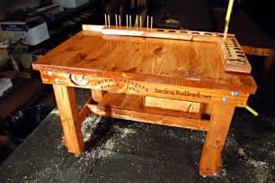 woodworking plans flytying desk pdf woodworking