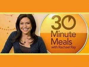 30 Minute Meals - Wikipedia