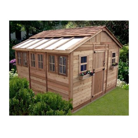 suncast bms8000 alpine shed outdoor storage 911