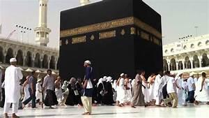 Makkah Azan LIVE HD - May 2011 - Islamic call to prayers ...