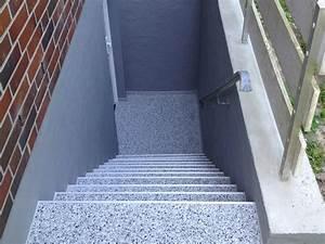 Treppenaufgang Außen Gestalten : referenzen nach l ndern sortiert ~ Markanthonyermac.com Haus und Dekorationen
