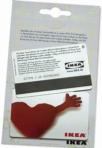 Ikea Gutschein Online Einlösen : gutscheine als weihnachtsgeschenk c 39 t magazin ~ Markanthonyermac.com Haus und Dekorationen