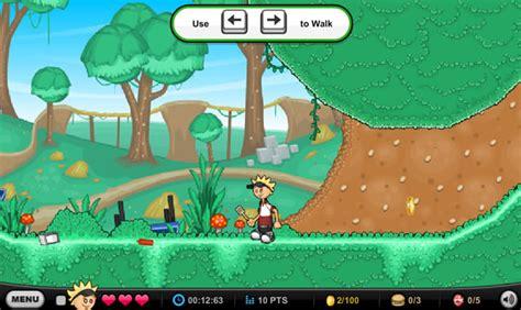 jouer 224 papa louie 2 jeux gratuits en ligne avec jeux org