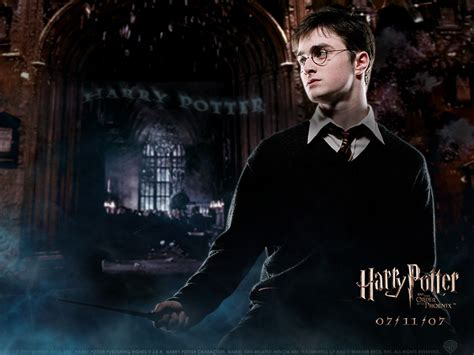 harry potter images harry potter and the order of the hd wallpaper and background