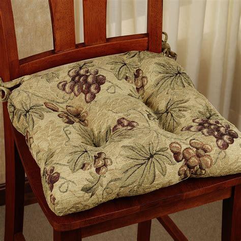chair cushions big lots dining chair chair cushions for patio furniturechair cushions dining room