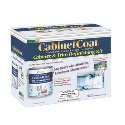 cabinet coat paint insl x roselawnlutheran