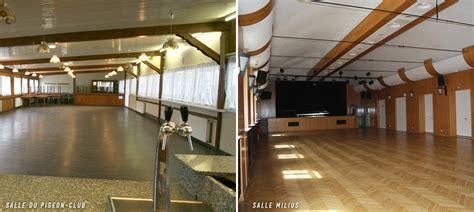 location de salles 224 illkirch graffenstaden