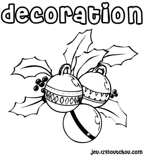 coloriage noel les beaux dessins de f 234 tes 224 imprimer et