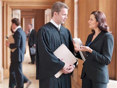 avocats agr 201 es aide juridique montr 201 al tlm avocats