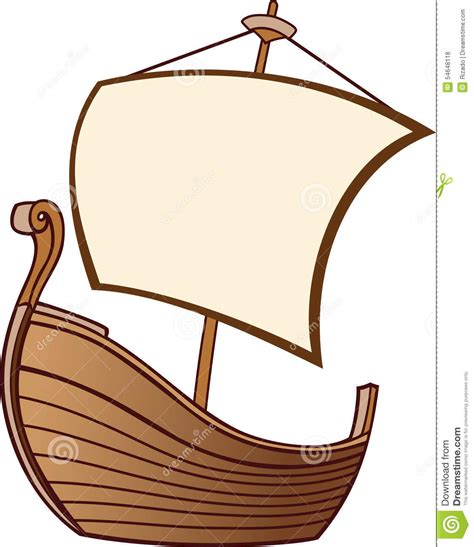 Medieval Boat Drawing by Old Clipart Sail Boat Pencil And In Color Old Clipart
