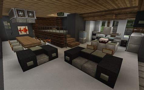 best minecraft interior design ideas pictures minecraft