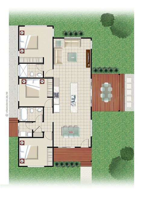 Metal Shop With Living Quarters Floor Plans by 123 Best Images About Shop With Living Quarters On