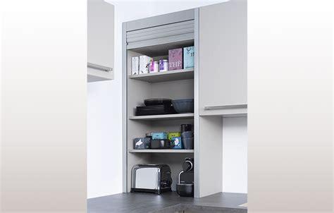 cuisine pratique et ergonomique meubles de cuisine astucieux cuisinella