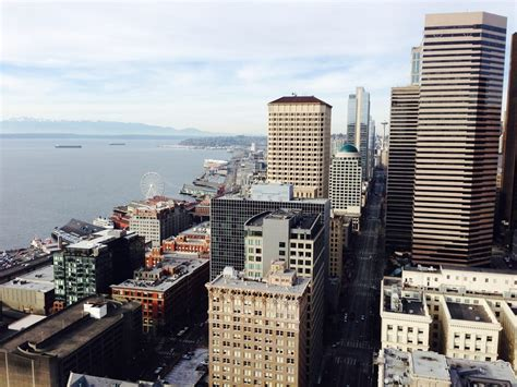 smith tower observation deck temp chiuso 172 foto