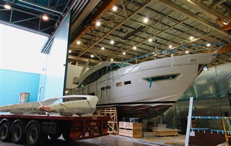 Boat Building Jobs Plymouth by Velos Insurance Services Velos