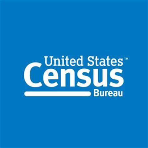 u s census bureau uscensusbureau