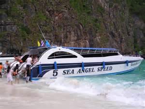 Angel Boat Cruises by Phuket Hillywillyworld S Blog