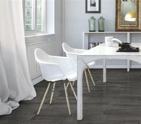 carrelage imitation parquet stockholm truffle 15x90 homeproject fr