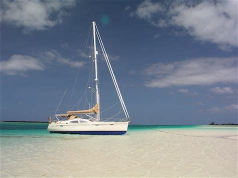 Dream Boat Water by Shallow Water Dreamboat Sailing Blog Technical Hints