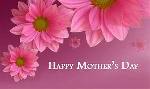 Mothers Day Wallpapers - Page 2