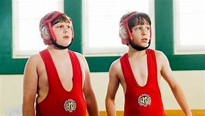 Fox's Fourth 'Diary of a Wimpy Kid' Movie in the Works ...