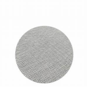 Teppich Rund 200 : teppich rund online kaufen g nstige runde teppiche ~ Markanthonyermac.com Haus und Dekorationen
