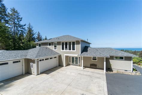 property in tillamook oceanside rockaway pacific city oregon coast garibaldi oregon