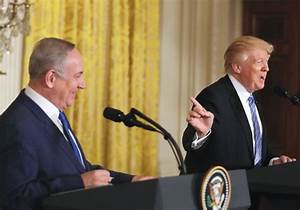 Analysis: Rebooting US foreign policy in the Middle East