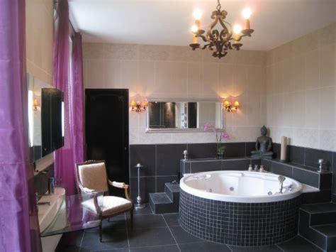 decor salle de bain moderne jpg photo deco maison id 233 es decoration interieure sur pdecor