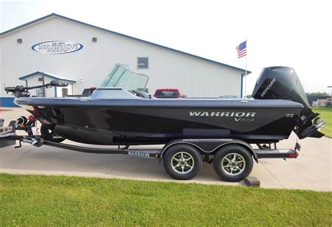 Warrior Boats Inc Melrose Mn by Warrior Boats Inc Home Facebook