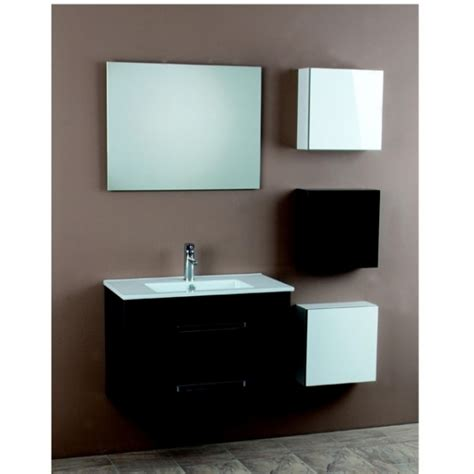 meuble salle de bain pep s 80 cm simple vasque masalledebaindesign fr