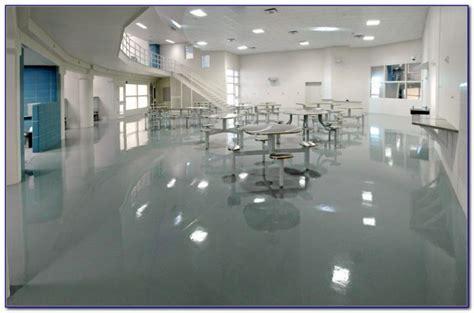 epoxy garage floor coating sherwin williams flooring home design ideas ymngayxdqr87112