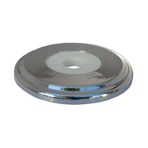 lasco 03 6011 tub spout trim plate chrome faucetdepot