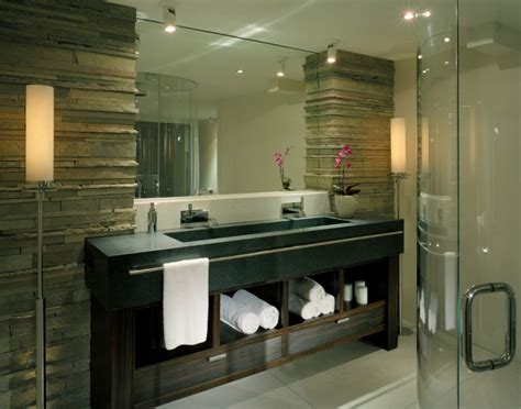 20+ Bathroom Vanity Designs, Decorating Ideas