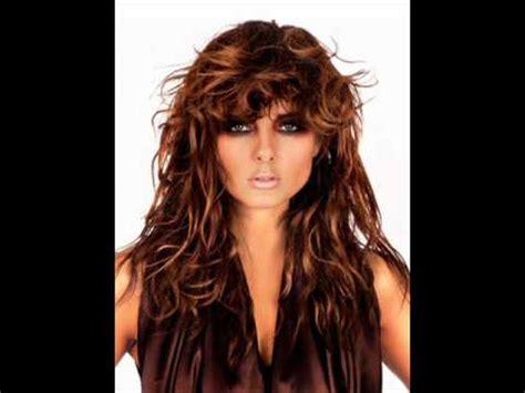 coiffure femme 2013 coupe de cheveux pour femmes 2013