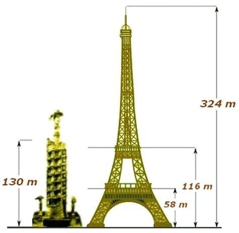 combien coute pour monter a la tour eiffel maison design stuhne