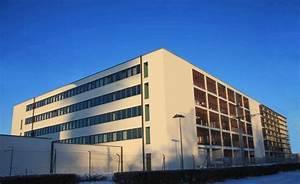 Volkswagen Bank Braunschweig Telefonnummer : die andere seite von vw die volkswagen bank gmbh ~ Markanthonyermac.com Haus und Dekorationen