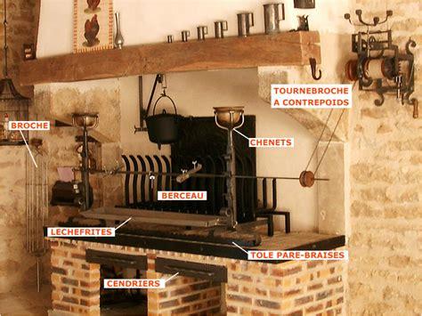 brabantia cuisiner a l ancienne maison design bahbe