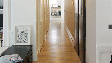 d 233 coration couloir entree maison